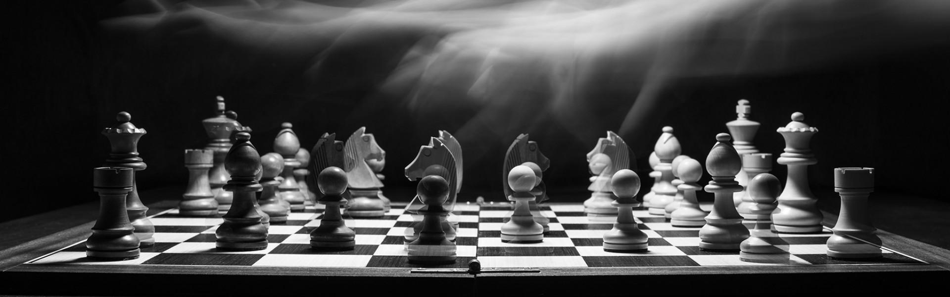 Schach Club Wittstock